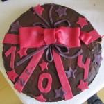 Торта ни